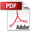 Download resume as PDF